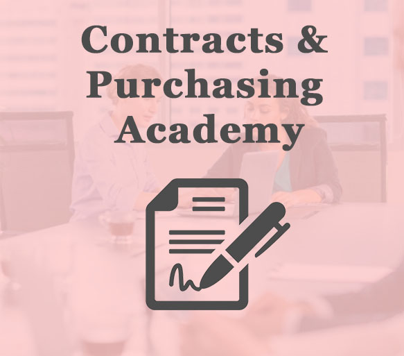 Contracts-and-Purchasing-Icon.jpg