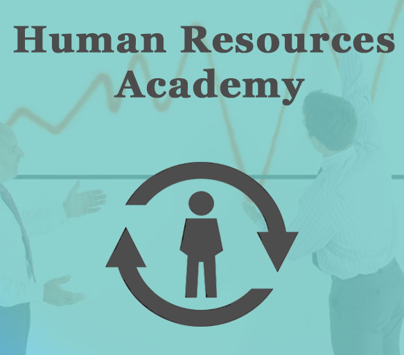 Human-Resources-Icon.jpg