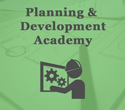 Planning-and-Development-Icon.jpg