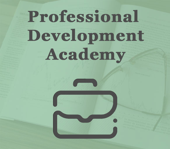 Professional-Development-Icon.jpg