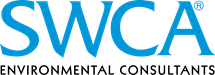 SWCA-TwoColor-Logo-Black-and-Blue.png
