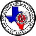Associated-Gerneral-Contractors-of-Texas.png