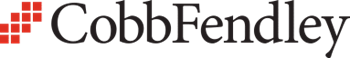 cobb-fendley-logo.png