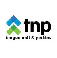 teague-nall-and-perkins-squarelogo-1472661925736.png