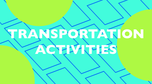 Transportation-Activities.png