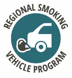 Regional Smoking Program