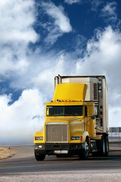 yellow-semi