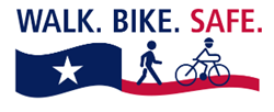 Walk Bike Safe Identifies barriers to understanding pedestrian and bicycle safety laws