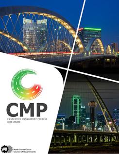 CMP 2021 Update Cover
