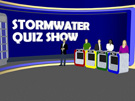 Stormwater Jeopardy Game