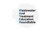 Wastewater And Treatment Education Roundtable