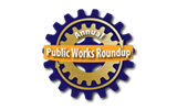 Annual Public Works Roundup