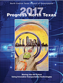Progress North Texas 2017